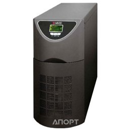 Riello SPT 6500