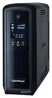 Фото CyberPower CP900EPFC