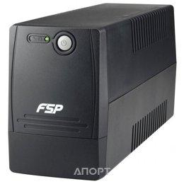 FSP Group Viva 800