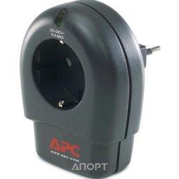 APC P1T-RS