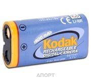 Фото Kodak KLIC-8000