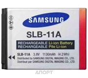 Фото Samsung SLB-11A