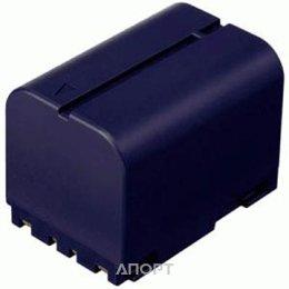 JVC BN-V408U