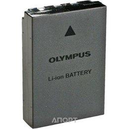 Olympus Li-12B