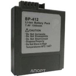 Canon BP-412