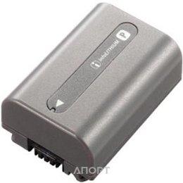 Sony NP-FP50