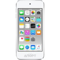 Фото Apple iPod touch 6Gen 16Gb