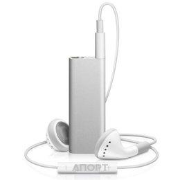 Apple iPod shuffle 3Gen 2Gb