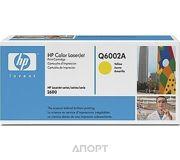 Фото HP Q6002A
