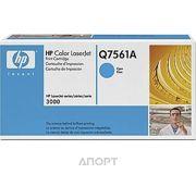 Фото HP Q7561A