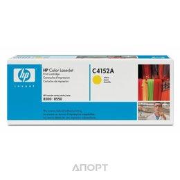HP C4152A