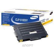 Фото Samsung CLP-510D2C