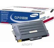Фото Samsung CLP-510D2M