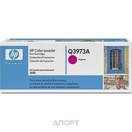 HP Q3973A