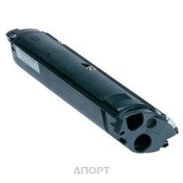 Epson C13S050100
