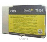 Фото Epson C13T616400