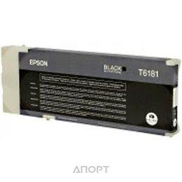 Epson C13T618100