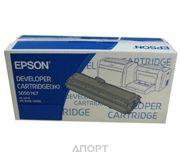 Фото Epson C13S050167