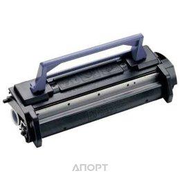 Epson C13S050010