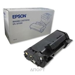 Epson C13S051100
