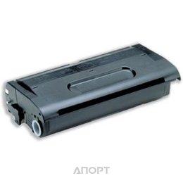 Epson C13S051011