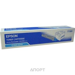 Epson C13S050244