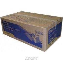 Epson C13S051124
