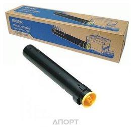 Epson C13S050195