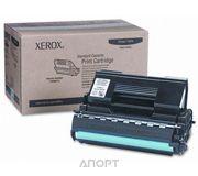 Фото Xerox 113R00711