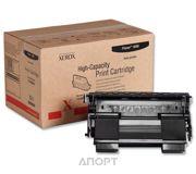 Фото Xerox 113R00657