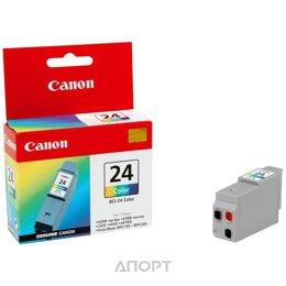 Canon BCI-24 Color