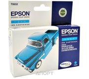 Фото Epson C13T06324A10