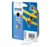 Фото Epson C13T03814A10