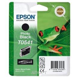 Epson C13T05414010