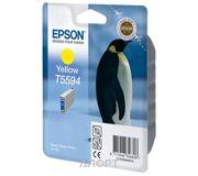 Фото Epson C13T55944010