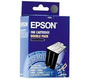 Фото Epson C13S02003940