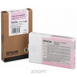 Epson C13T605600