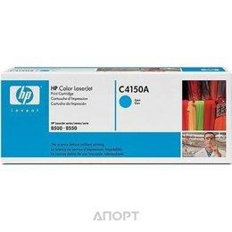 HP C4150A