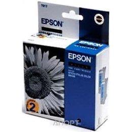 Epson C13T017402