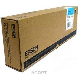Epson C13T591500