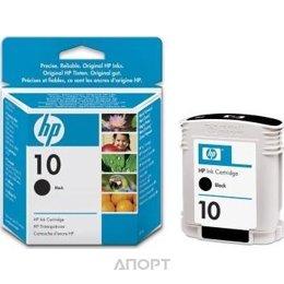 HP C4844AE