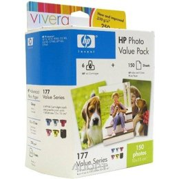 HP Q7967HE
