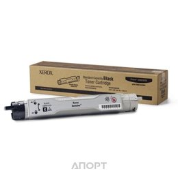 Xerox 106R01076