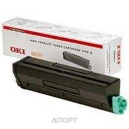 OKI 01107001