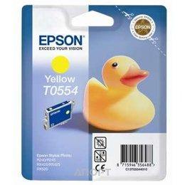 Epson C13T05544010