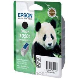 Epson T050140