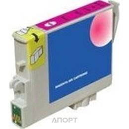 Epson C13T624300