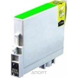 Epson C13T624700