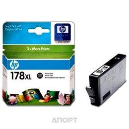 HP CB322HE