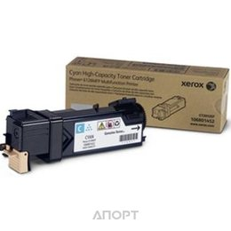 Xerox 106R01457